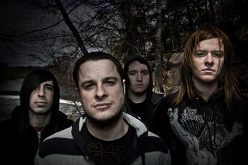The War I Wage, by I Am Alpha and Omega on OurStage