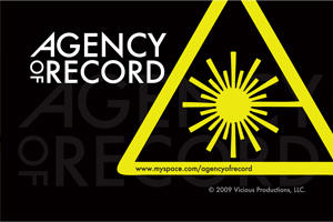 Circus, by Agency of Record on OurStage