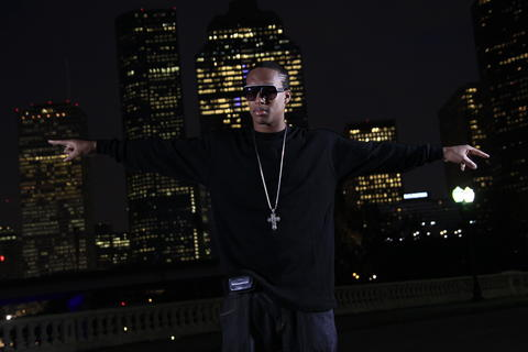 J-Mike, by J-Mike(Houston) on OurStage