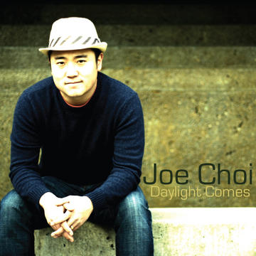 Daylight, by Joe Choi on OurStage