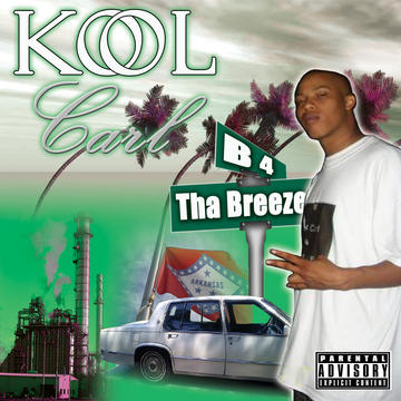 Da Realest, by Kool Carl on OurStage