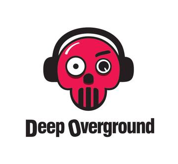 Aligment, by Deep Overground on OurStage