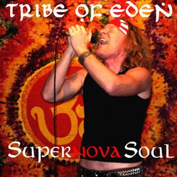 Empower, by Tribe of Eden on OurStage