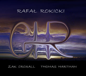 Night City, by Rafal Rokicki on OurStage