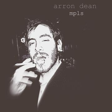 I Think I'll Be Alright, by Arron Dean on OurStage