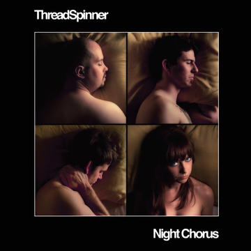 Night Chorus, by ThreadSpinner on OurStage
