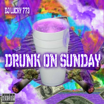 DRUNK ON SUNDAY, by randgame on OurStage