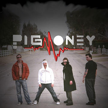 I Want More, by Pigmoney on OurStage