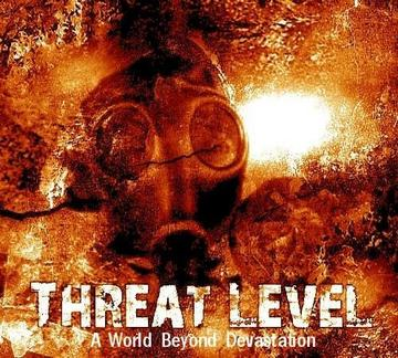 JAWBREAKER, by THREAT LEVEL on OurStage