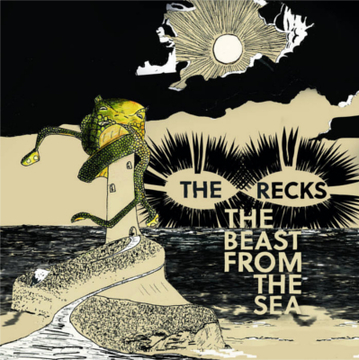 You're What I Want, by The Recks on OurStage