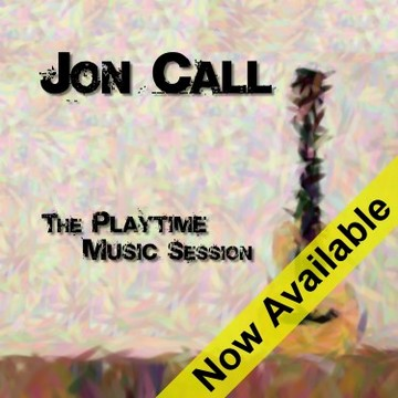 Lift Me Up, by Jon Call on OurStage