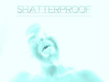 Wasted, by Shatterproof Melody on OurStage
