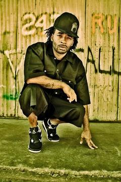 Hip Hop Massacre Prod By CB, by MAC GODS GIFT on OurStage
