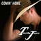 Comin' Home, by Timothy James on OurStage
