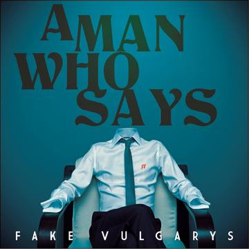 So! Where is my Soul?, by Fake Vulgarys on OurStage