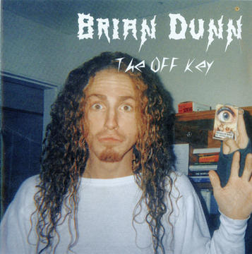 Tried To Say, by Brian Dunn on OurStage