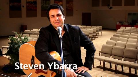 I Need You More by Steven Ybarra, by Steven Ybarra on OurStage