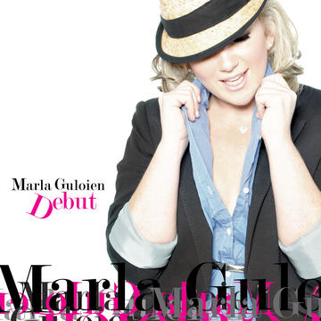 New Orleans Strut, by Marla Guloien on OurStage