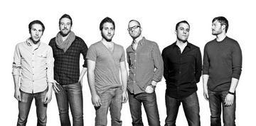 Wonder No More, by Bronze Radio Return on OurStage