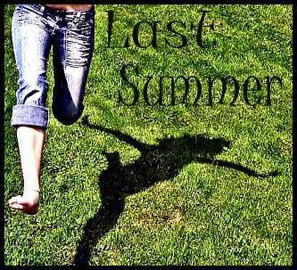 Lies Don't Make Love, by Last Summer on OurStage