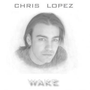 In My Mind, by Chris Lopez Band on OurStage