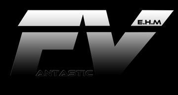 Fantastic V BandZ, by Fantastic V  on OurStage