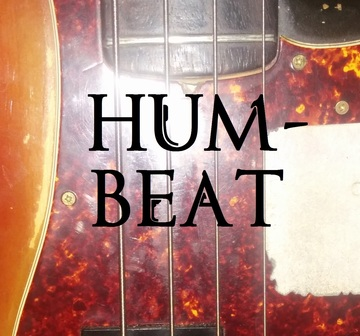In control, by Hum-beat on OurStage
