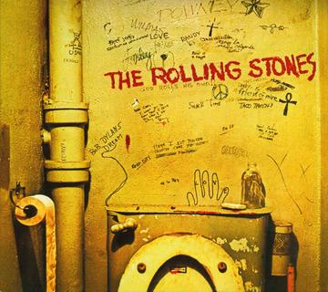 Sympathy for the Devil, by The Rolling Stones on OurStage