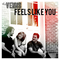 Feels Like You, by The Venns on OurStage
