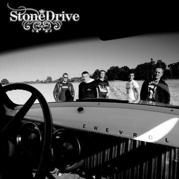 Handful of dust, by Stonedrive on OurStage