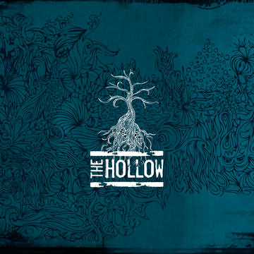 Run Away, by The Hollow on OurStage