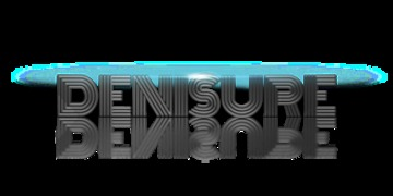 Tocar Tu Cuerpo, by Denisure on OurStage