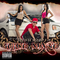Live For Nothing - Juice Mane Ft. Dubbs & Hurrikane 9 (Dirty Version), by Juice Mane on OurStage