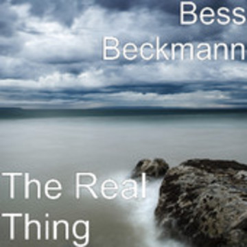 The Real Thing, by BESS  on OurStage
