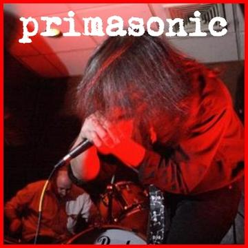 Not Another Protest Song, by Primasonic on OurStage