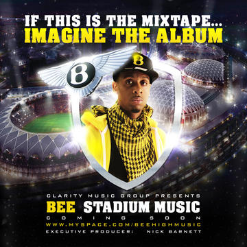 OFFICIAL, by BEEMUSIC on OurStage