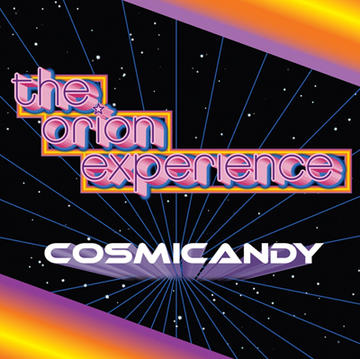 Obsessed With You, by The Orion Experience on OurStage