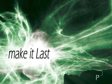 Make It Last, by phijayy on OurStage