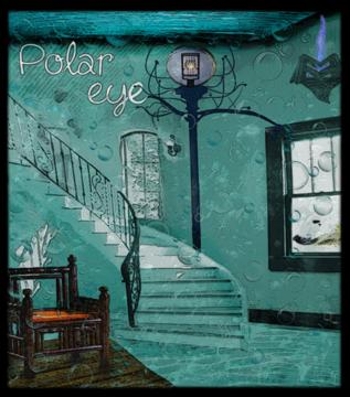 Loiter, by Polar Eye on OurStage