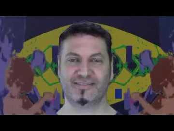 Sean Achilleos | Rastaman, by Sean Achilleos on OurStage