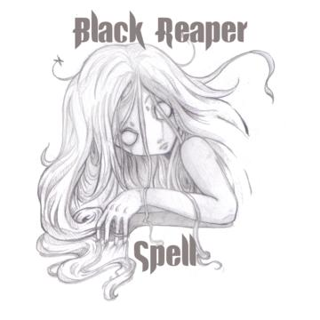 "Black Reaper ""Spell"" (Produced by Marvin Rashad), by Black Reaper on OurStage"