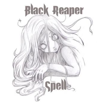 Black Reaper