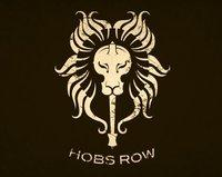 Seen You Laugh by Hob's Row, by Hob's Row on OurStage