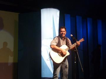 Dime Mi Amor, by Astor Torres on OurStage
