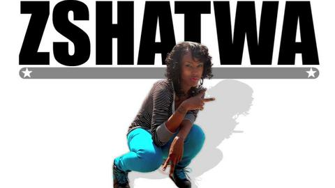 Fresh Campaign mixtape, by Zshatwa on OurStage