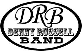 Denny Russell Band Sampler, by Denny Russell Band on OurStage