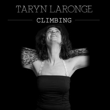 Climbing, by Taryn Laronge on OurStage