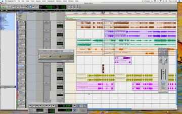"Juniperis2's ""Crazy Love (protilius ambien foreplay remix) protilius.com, by protilius on OurStage"