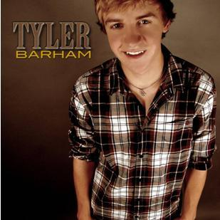 Love For A Little While, by Tyler Barham on OurStage
