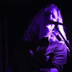 Jane Doe, by Stephen Jylz on OurStage